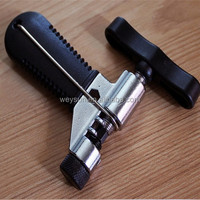 Bicycle Bike Steel Chain Breaker Splitter