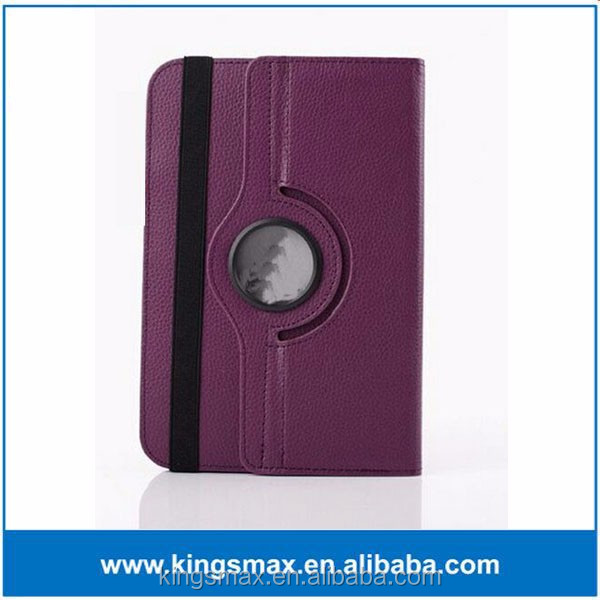 China Factory Price Top Selling 10.1 Inch Tablet Cover Protective Stand Holder Case for GALAXY TAB2