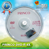 brand name dvd cheap import materials from china