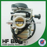 GS125 MIKUNI Carburetor, Motorcycle Carburetor GS125 with High Quality, Carby Factory Sell!!