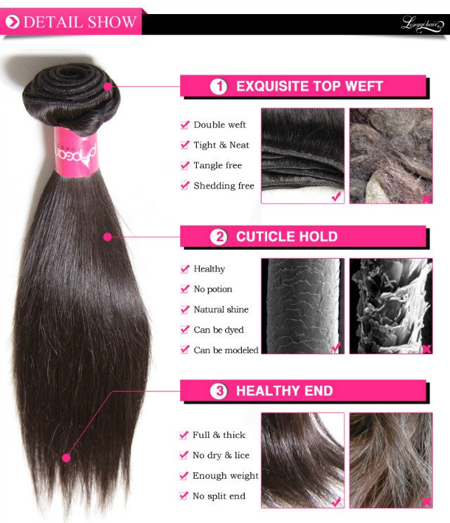 Fashion 2017 Indian Hair Extensions In Mumbai India Online Shopping