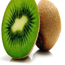 Mi hou tao popular fruit seeds high germination kiwifruit seeds for planting