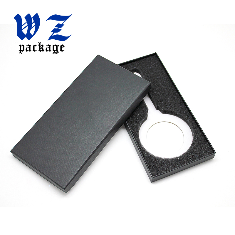 Wireless Charger Paper Box.jpg