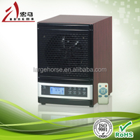 Odors diffuser unit purification system scent air machine