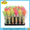 /product-detail/light-toy-fruity-flavor-candy-start-shape-lighting-toy-candy-60612829782.html