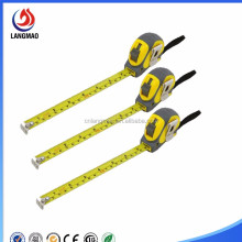 Cloth paper measuring tape
