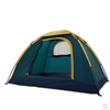 mountaineering tent small tent for sale small inflatable tent