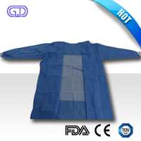 medical sterile cloths