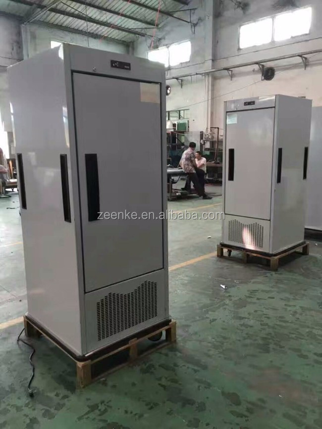 Banquet Food Refrigerated Cart / Mobile Refrigeration equipment