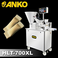 Anko Automatic High Capacity Rigatoni Making Machine