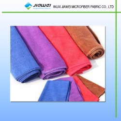 nice Chinese microfiber 2014 multi purpose cleaner home