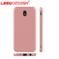 New Product Cell Phone Accessories Matte