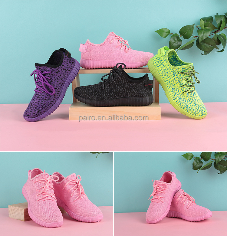 2017 china <strong>shoe</strong> factory new fashion casual woman sport <strong>shoe</strong> women's <strong>shoe</strong>
