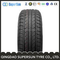 Passenger car tyres made in china 185/65R14