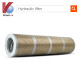 PT8387 Hydraulic Oil Filter For KOBELCO