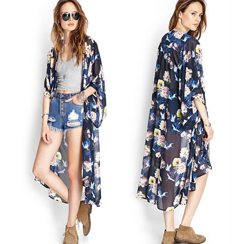 Cheap Kimono Sleeve Cardigan, find Kimono Sleeve Cardigan deals on ...