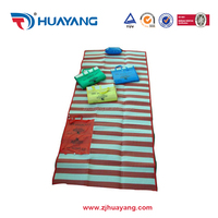 china huayang professional supplier high quality hot sale haji mat