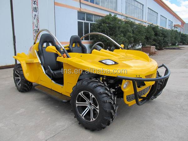 TNS mountain kinroad 70cc buggy 250cc