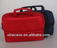 notebook carry case, notebook carry bag, notebook casing