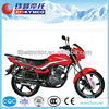 Motor cycles manufacture zf-ky 250cc china motorcycle ZF125-2A