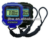 Cheap Digital Stopwatch With Chain