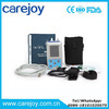 Carejoy 24 hour recording time Ambulatory Blood Pressure Monitor ABPM BP monitor with WIN 10 software