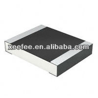 all kinds of resistance smd chip resistor MCR25JZHJ302