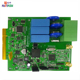 China manufacturer medical machine motor solar charge pcb circuit assembly control board