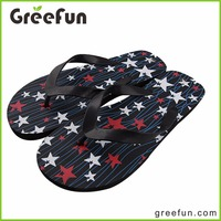 Cheap Wholesale Flip Flops woman slipper and man slipper flip flops eva women custom flip flops
