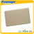 Integral skin polyurethane anti fatigue wholesale door mats