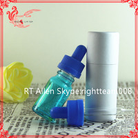 spa oil bottle 0.5oz childproof with tubes 3 days delivery