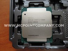Intel Core i7-5960X Processor Extreme Edition