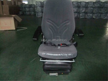 (YHF-07)Comfortable Truck Driver Seat Volvo Truck Seat Electric Car Seat