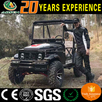 UTV Hunting Vehicle Carts Utility Vehicle