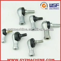 SQ truck ball joint