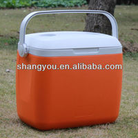 25L Portable Insulated Type SY Plastic