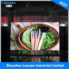 shenzhen manufacturer with ce rohs ect LED Video Curtain