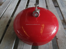6Kg automatic hanging fire extinguisher