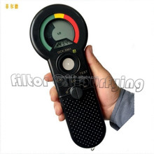 on-site used transformer oil tester hand-held condition monitor
