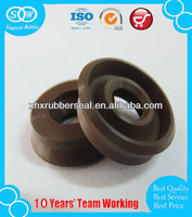 Singwax OEM high quality rubber sealing shower door seal strip