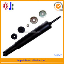 shock absorber rubber bushings