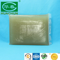 Hot Melt Adhesive hot melt glue for packing