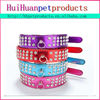 wholesale pet collar collars,dog collar for women with factory price