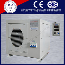 18V 2000A domestic wastewater treatment power supply