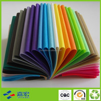 100% particle pp spunbonded nonwoven fabric made SS production line