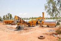 INDIAN ROAD CONSTRUCTION EQUIPMENTS