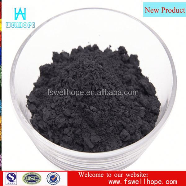 ceramic stains manufacturer glaze color black ceramic glaze colors
