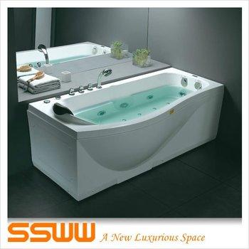 a104 deep soaking tub buy soaking tub deep soaking tub tub product