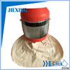Hot selling welding equipment,safety welding shield