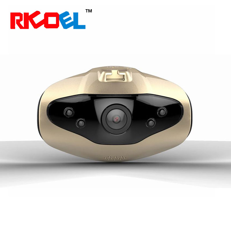 Best Quality Roof Mount Car Camera, Full Hd 1080P Car Camera Dvr Video Recorder, Car Camera Hd Dvr